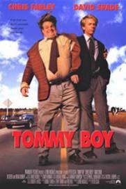 Tommy Boy 2019